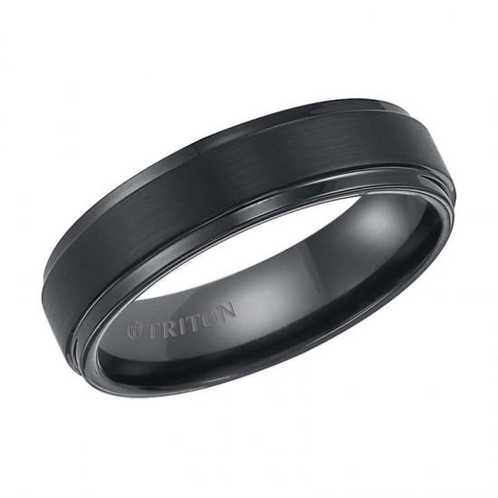 https://www.brianmichaelsjewelers.com/upload/product/11-2133BC-G_Angle.jpg