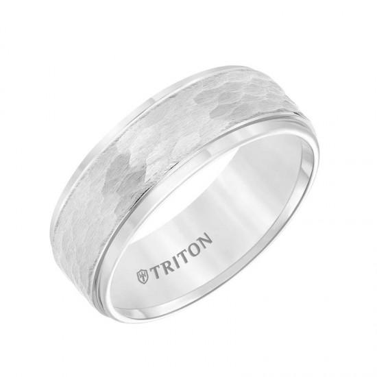 https://www.brianmichaelsjewelers.com/upload/product/11-3288HC-G_ANGLE.jpg