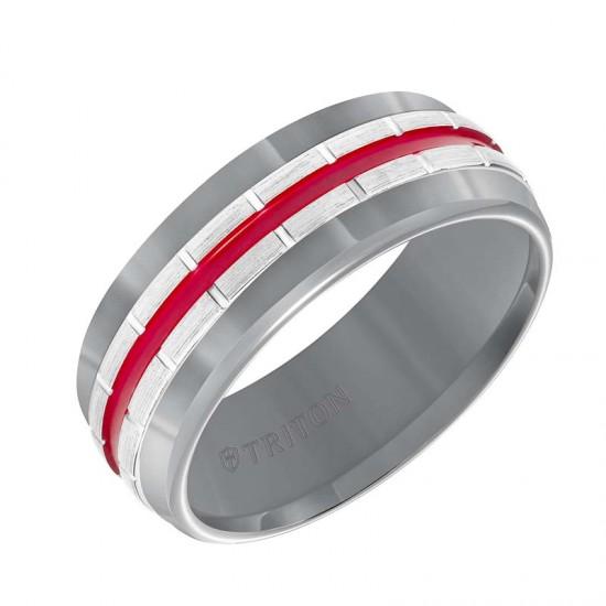 https://www.brianmichaelsjewelers.com/upload/product/11-5944HCR8-G_ANGLE.jpg