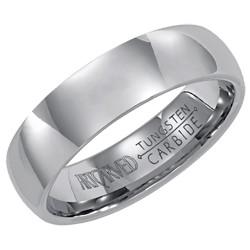 https://www.brianmichaelsjewelers.com/upload/product/11-wv2078c-g.jpg