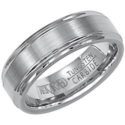 https://www.brianmichaelsjewelers.com/upload/product/11-wv2116c-g.jpg