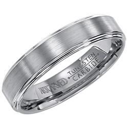 https://www.brianmichaelsjewelers.com/upload/product/11-wv2146c-g.jpg