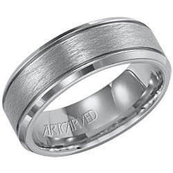 https://www.brianmichaelsjewelers.com/upload/product/11-wv2514c-g.jpg
