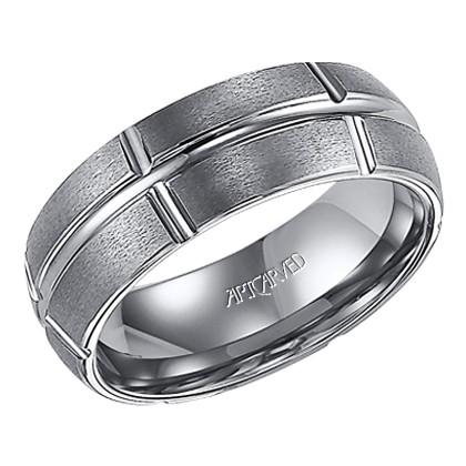 https://www.brianmichaelsjewelers.com/upload/product/11-wv2537c-g.jpg