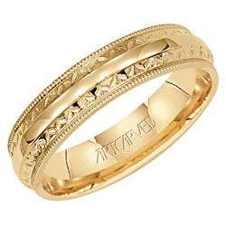 https://www.brianmichaelsjewelers.com/upload/product/11-wv5431-g.jpg