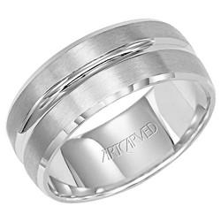 https://www.brianmichaelsjewelers.com/upload/product/11-wv725w85-g.jpg