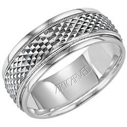 https://www.brianmichaelsjewelers.com/upload/product/11-wv7312w-g.jpg