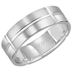 https://www.brianmichaelsjewelers.com/upload/product/11-wv7358w-g.jpg