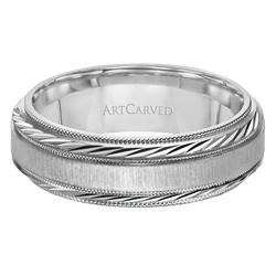 https://www.brianmichaelsjewelers.com/upload/product/11-wv7379w-g.jpg