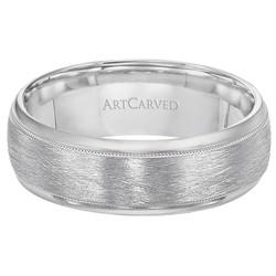 https://www.brianmichaelsjewelers.com/upload/product/11-wv7382w-g.jpg