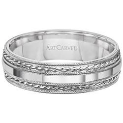 https://www.brianmichaelsjewelers.com/upload/product/11-wv7383w-g.jpg