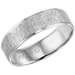 https://www.brianmichaelsjewelers.com/upload/product/11-wv7386w-g.jpg