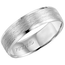 https://www.brianmichaelsjewelers.com/upload/product/11-wv7389w-g.jpg