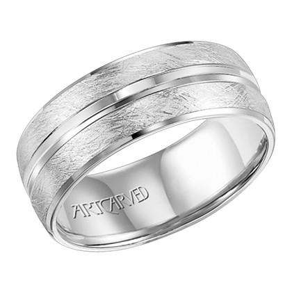 https://www.brianmichaelsjewelers.com/upload/product/11-wv7398-g.jpg