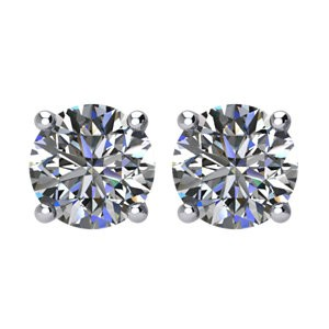 https://www.brianmichaelsjewelers.com/upload/product/1874.jpg
