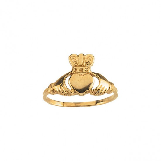 https://www.brianmichaelsjewelers.com/upload/product/19331-y-a9ed10d9-45fc-4ab2-a6e1-6a2d49a25978.jpg