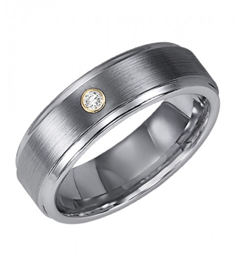 https://www.brianmichaelsjewelers.com/upload/product/21-2161WC-G_ANGLE.jpg