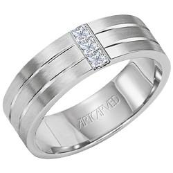 https://www.brianmichaelsjewelers.com/upload/product/22-v7354w-g.jpg