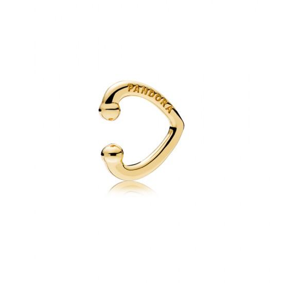 https://www.brianmichaelsjewelers.com/upload/product/267214.jpg