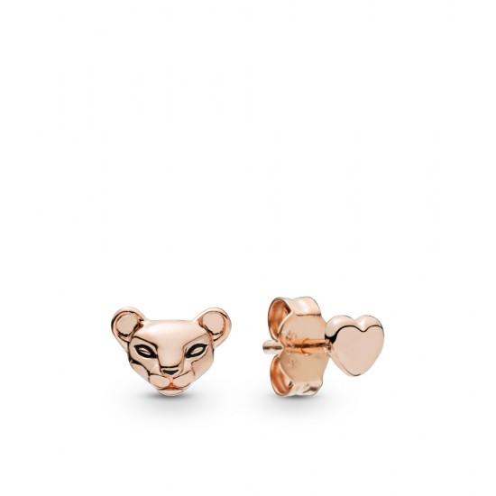 https://www.brianmichaelsjewelers.com/upload/product/288022EN16.jpg