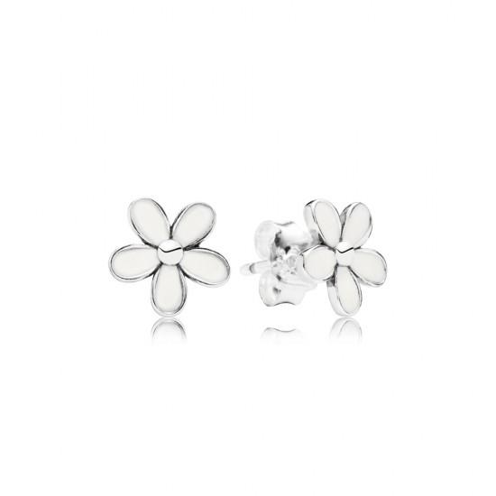 https://www.brianmichaelsjewelers.com/upload/product/290538EN12.jpg