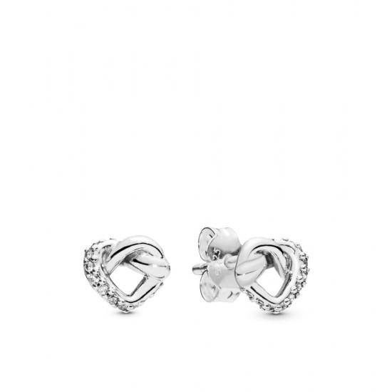 https://www.brianmichaelsjewelers.com/upload/product/298019CZ.jpg