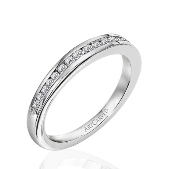 https://www.brianmichaelsjewelers.com/upload/product/31-v166w-l.jpg