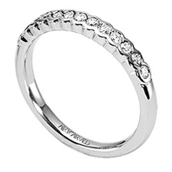 https://www.brianmichaelsjewelers.com/upload/product/31-v171y-l.jpg
