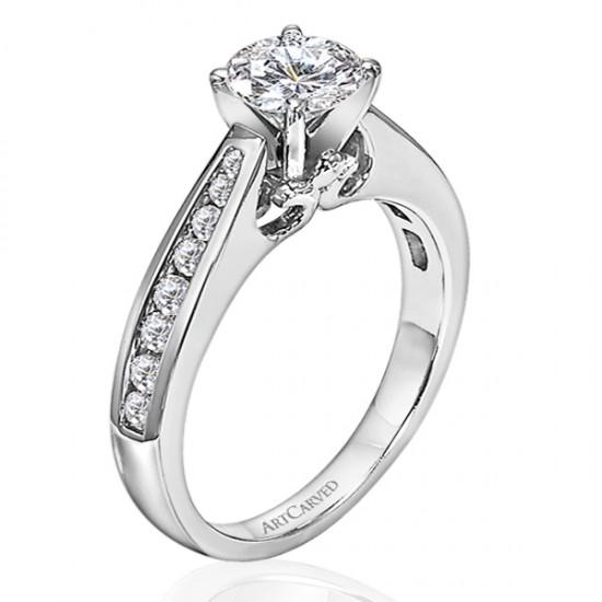 https://www.brianmichaelsjewelers.com/upload/product/31-v181frw-e.jpg