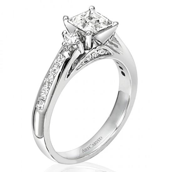 https://www.brianmichaelsjewelers.com/upload/product/31-v185ecw-e.jpg