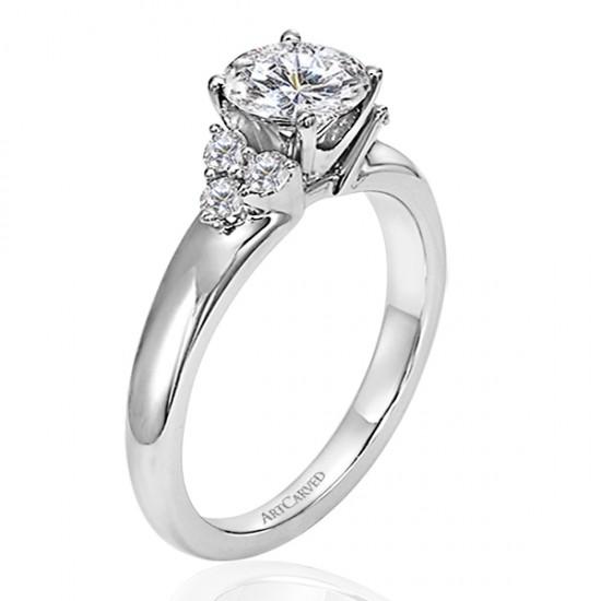 https://www.brianmichaelsjewelers.com/upload/product/31-v187erw-e.jpg