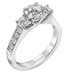 https://www.brianmichaelsjewelers.com/upload/product/31-v194erw-e.jpg