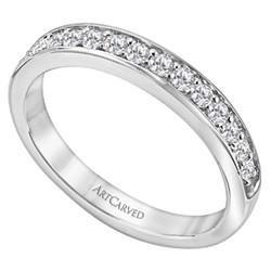 https://www.brianmichaelsjewelers.com/upload/product/31-v194w-l.jpg