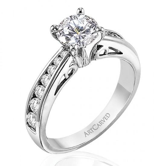 https://www.brianmichaelsjewelers.com/upload/product/31-v231erw-e.jpg