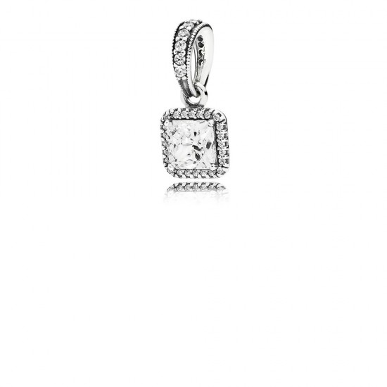 https://www.brianmichaelsjewelers.com/upload/product/390378CZ.jpg