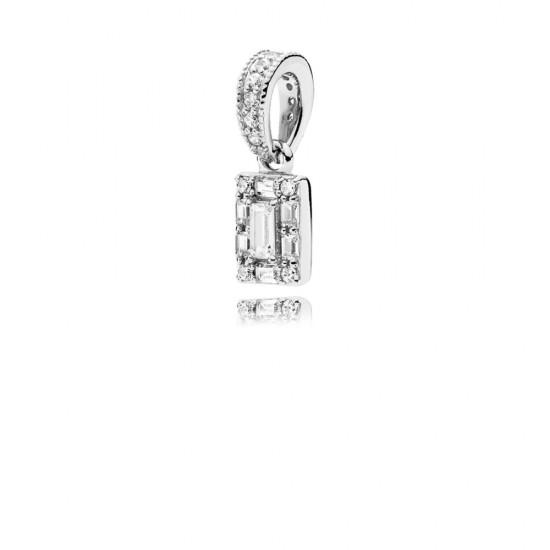 https://www.brianmichaelsjewelers.com/upload/product/397543CZ.jpg