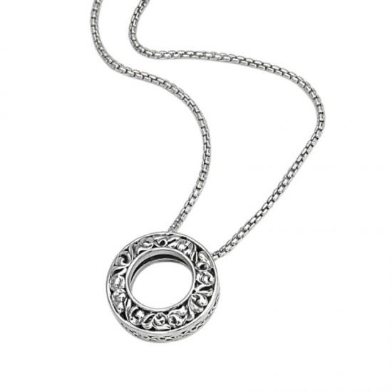 https://www.brianmichaelsjewelers.com/upload/product/4-6800-S20.jpg