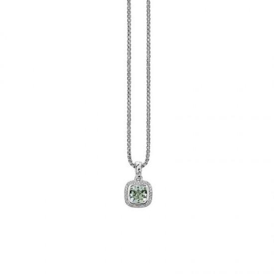 https://www.brianmichaelsjewelers.com/upload/product/4-6882-SGAD.jpg