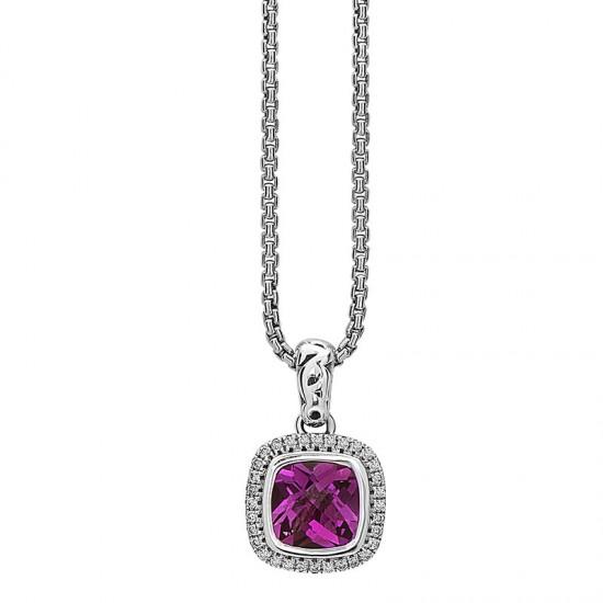 https://www.brianmichaelsjewelers.com/upload/product/4-6882-SPKTD.jpg