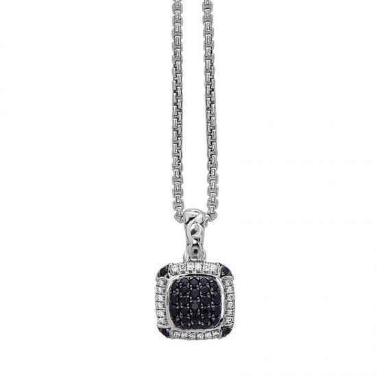 https://www.brianmichaelsjewelers.com/upload/product/4-6883-SBS.jpg
