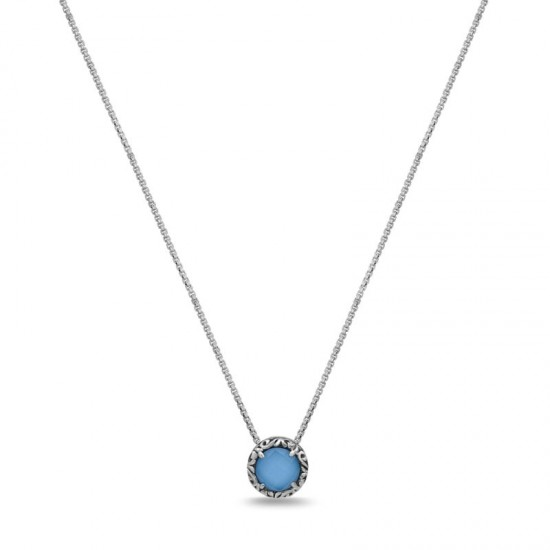 https://www.brianmichaelsjewelers.com/upload/product/4-6944-TQ.jpg