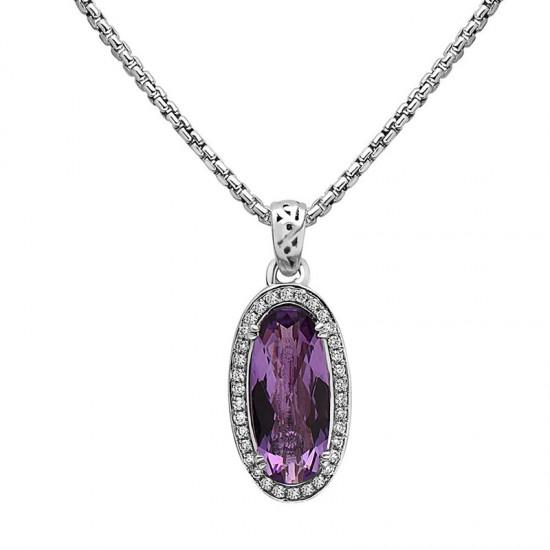 https://www.brianmichaelsjewelers.com/upload/product/4-6955-OVAMY.jpg