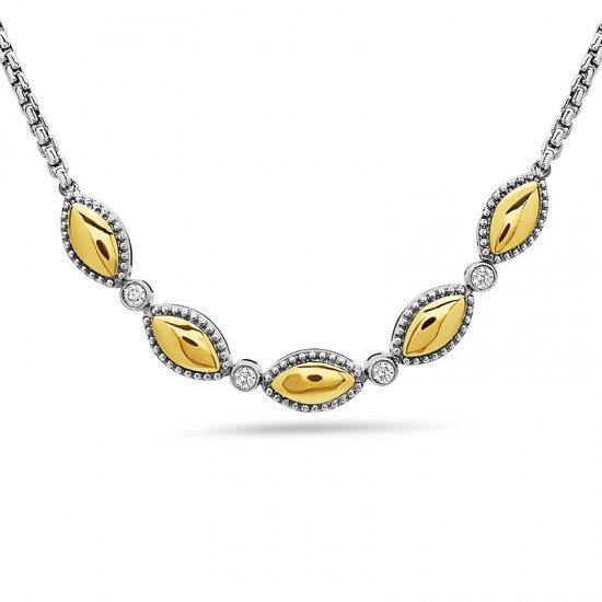 https://www.brianmichaelsjewelers.com/upload/product/4-6963-FFSGD.jpg