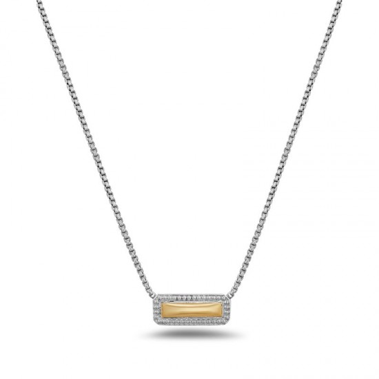 https://www.brianmichaelsjewelers.com/upload/product/4-6992-FFSG.jpg