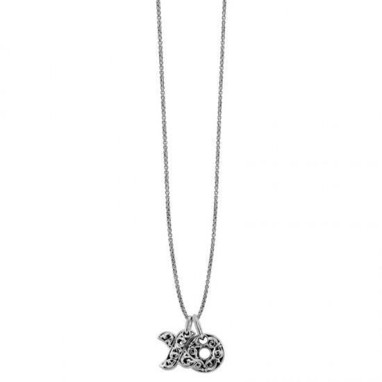 https://www.brianmichaelsjewelers.com/upload/product/4-6995-XO14.jpg