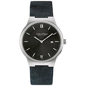 https://www.brianmichaelsjewelers.com/upload/product/43B148.jpg