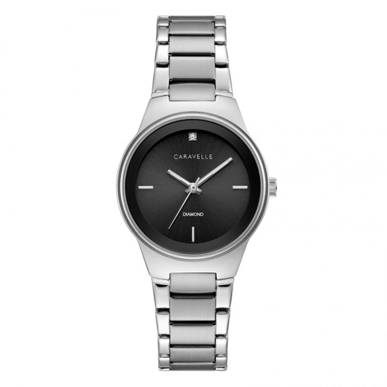 https://www.brianmichaelsjewelers.com/upload/product/43P110.jpg