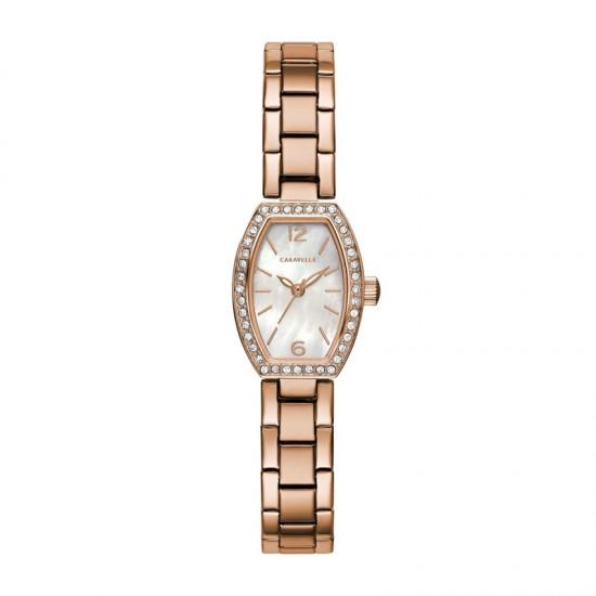 https://www.brianmichaelsjewelers.com/upload/product/44L242.jpg