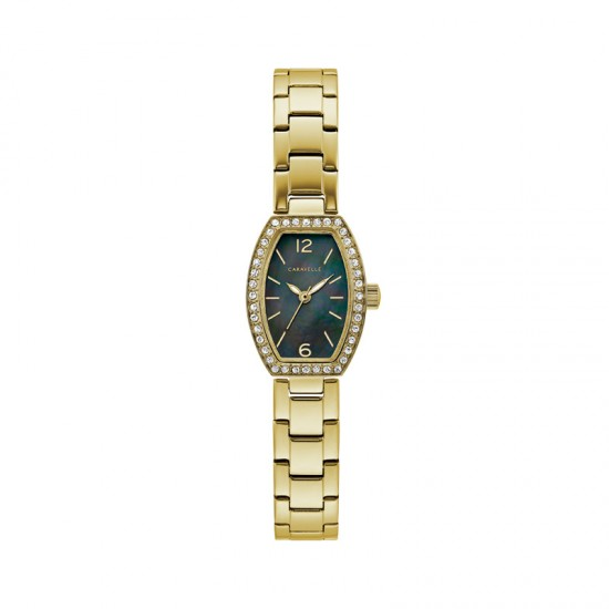 https://www.brianmichaelsjewelers.com/upload/product/44L246.jpg