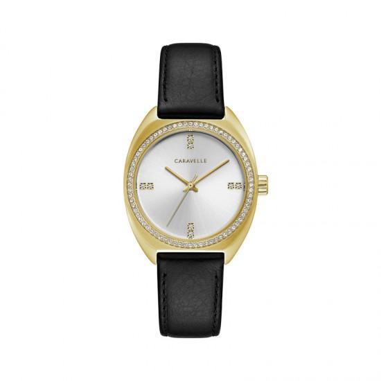 https://www.brianmichaelsjewelers.com/upload/product/44L249.jpg